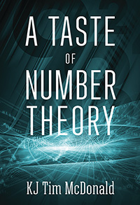 A Taste of Number Theory