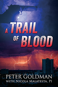 A Trail of Blood