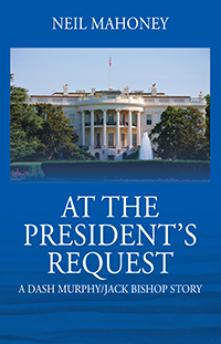 At the President's Request