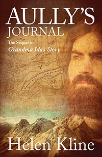 Aully's Journal