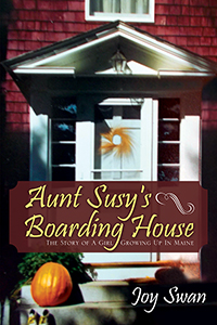 Aunt Susy's Boarding House