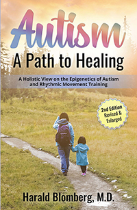 Autism: A Path To Healing