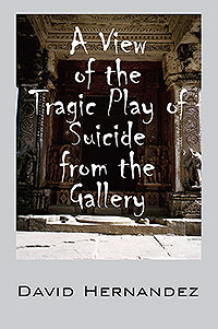 A View of the Tragic Play of Suicide from the Gallery