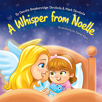 A Whisper From Noelle