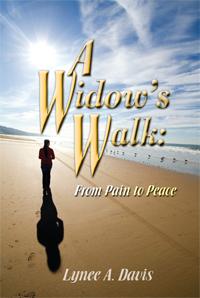 A Widow's Walk: