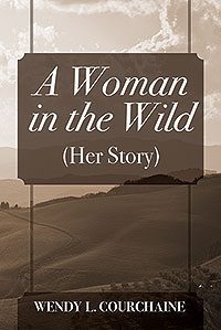 A Woman in the Wild