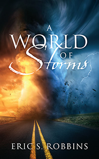 A World of Storms