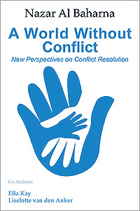 A World Without Conflict