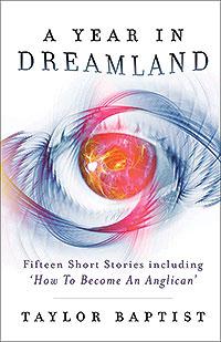 A Year in Dreamland