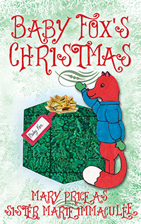 Baby Fox's Christmas
