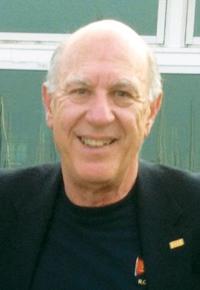 Tom Bellino