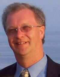 Donald Jay Smith