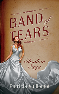 Band of Tears