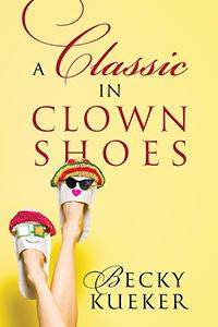 A Classic in Clown Shoes