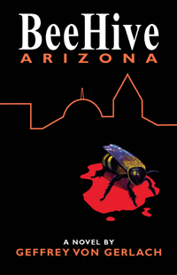 BeeHive  Arizona