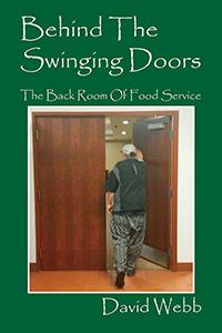 Behind The Swinging Doors