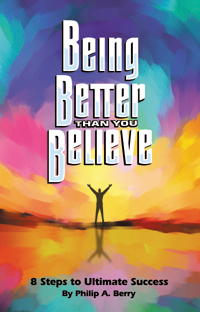 Being Better Than You Believe