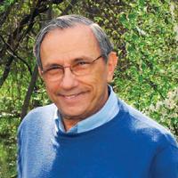 Doug Fratianne