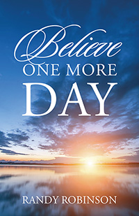 Believe One More Day