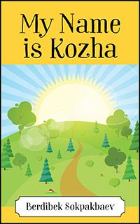 My Name is Kozha