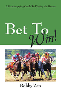 Bet To Win!