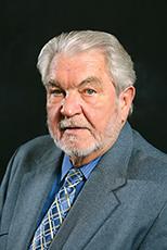 Ron Gibbens