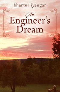An Engineer's Dream