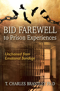 Bid Farewell to Prison Experiences