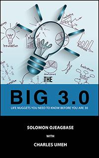 The BIG 3.0