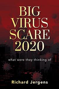 BIG VIRUS SCARE 2020