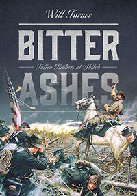 Bitter Ashes