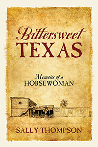 Bittersweet Texas