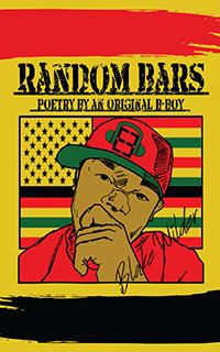 Random Bars