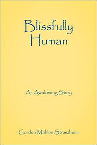 Blissfully Human