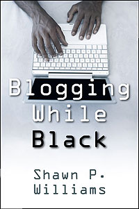 Blogging While Black