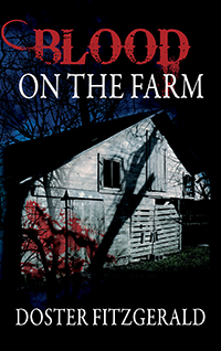Blood on the Farm