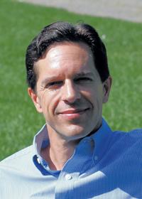 Craig A. Combs