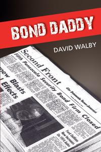 Bond Daddy