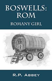 Boswells: Rom