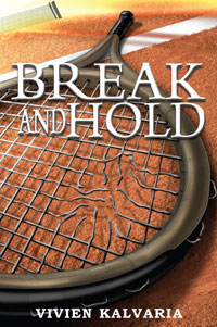 Break and Hold