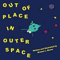 Out Of Place In Outer Space