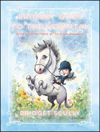Bridget Goes to the Hospital