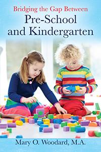 Bridging the Gap Between Pre-School and Kindergarten