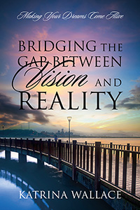 Bridging the Gap Between Vision and Reality