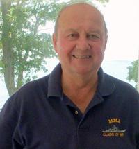 Charles L. Fields