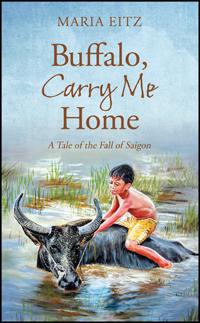 Buffalo, Carry Me Home