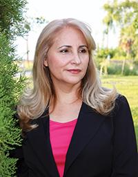 Nati Carrillo