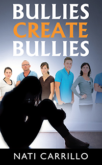 Bullies Create Bullies