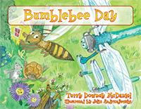 Bumblebee Day