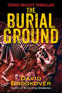 The Burial Ground